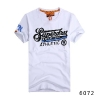 Superdry men's t-shirt Z-1002