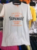 Superdry men's t-shirt Z-1073