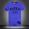 Superdry men's t-shirt Z-1077