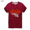 Superdry men's t-shirt Z-1046