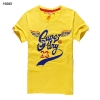 Superdry men's t-shirt Z-1037