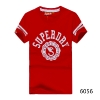 Superdry men's t-shirt Z-1050