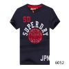 Superdry men's t-shirt Z-1059