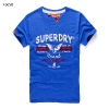 Superdry men's t-shirt Z-1045