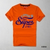 Superdry men's t-shirt Z-1022