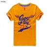Superdry men's t-shirt Z-1038