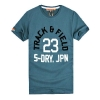 Superdry men's t-shirt Z-1074