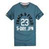 Superdry men's t-shirt Z-1074