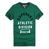 Superdry men's t-shirt Z-1066