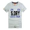 Superdry men's t-shirt Z-1070