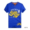 Superdry men's t-shirt Z-1007