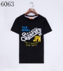 Superdry men's t-shirt Z-1029