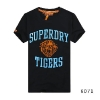 Superdry men's t-shirt Z-1006