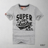 Superdry men's t-shirt Z-1019