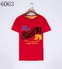Superdry men's t-shirt Z-1028