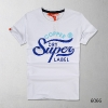 Superdry men's t-shirt Z-1024