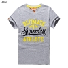 Superdry men's t-shirt Z-1034