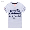 Superdry men's t-shirt Z-1042