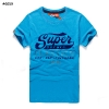 Superdry men's t-shirt Z-1040