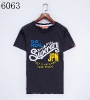 Superdry men's t-shirt Z-1030