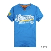Superdry men's t-shirt Z-1001