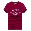 Superdry men's t-shirt Z-1062