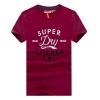 Superdry men's t-shirt Z-1062