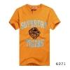 Superdry men's t-shirt Z-1004