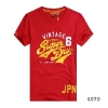 Superdry men's t-shirt Z-1008