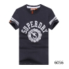 Superdry men's t-shirt Z-1049