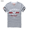 Superdry men's t-shirt Z-1043