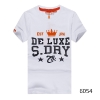 Superdry men's t-shirt Z-1055
