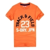 Superdry men's t-shirt Z-1075