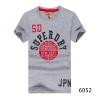 Superdry men's t-shirt Z-1058