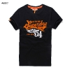 Superdry men's t-shirt Z-1047