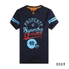 Superdry men's t-shirt Z-1012