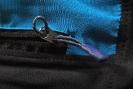 UA coat Z-1009w