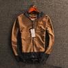 UA coat Z-1010