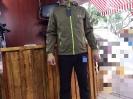 UA coat Z-1012