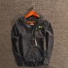 UA coat Z-1008