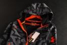 UA coat Z-1006a