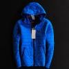 UA coat Z-1004