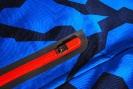 UA coat Z-1005d