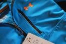 UA coat Z-1009p