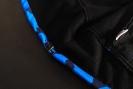 UA coat Z-1005y