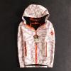 UA coat Z-1007