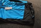 UA coat Z-1009t
