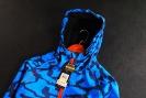 UA coat Z-1005k