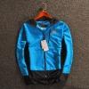 UA coat Z-1009