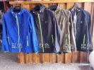 UA coat Z-1013s